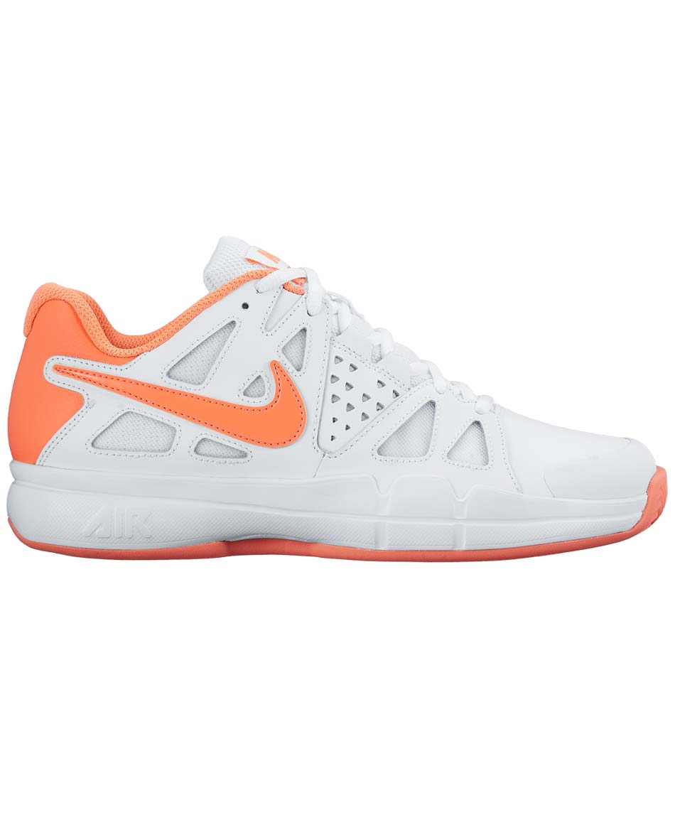 NIKE ZAPATILLAS NIKE AIR VAPOR ADVANTAGE CLAY W