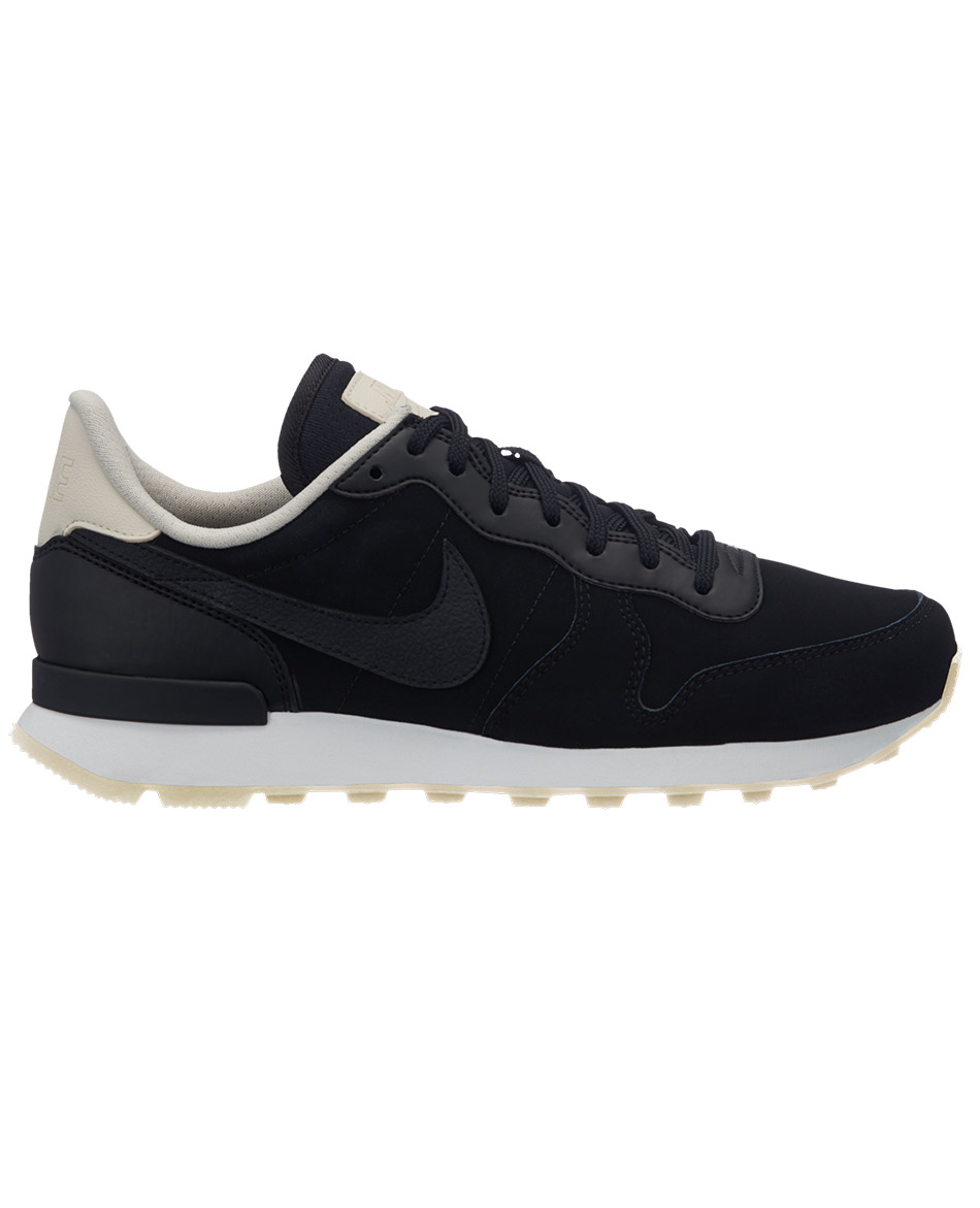 NIKE ZAPATILLAS INTERNATIONALIST PREMIUM W