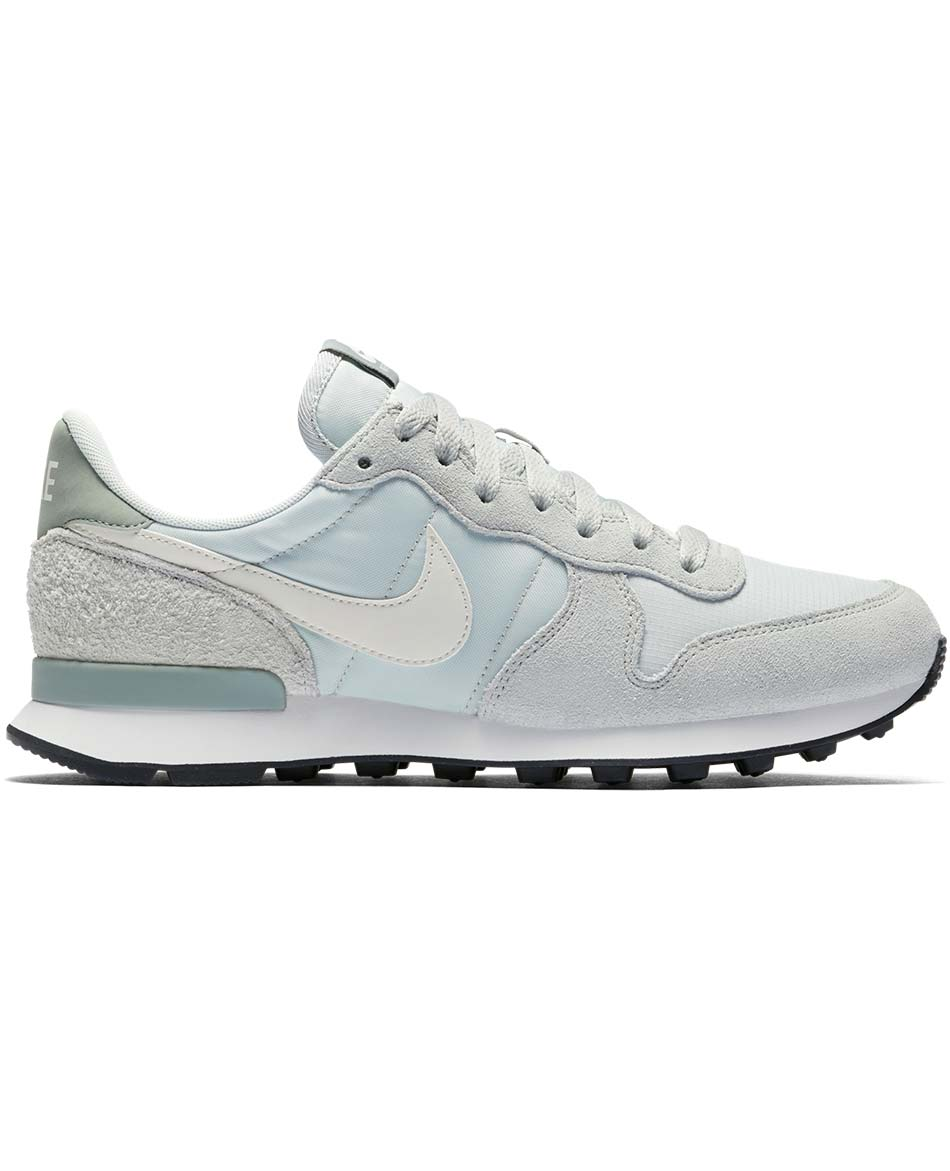 NIKE ZAPATILLAS NIKE INTERNATIONALIST
