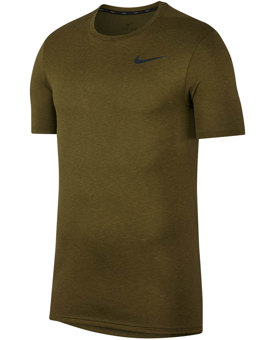 NIKE CAMISETA NIKE BREATHE TRAINING