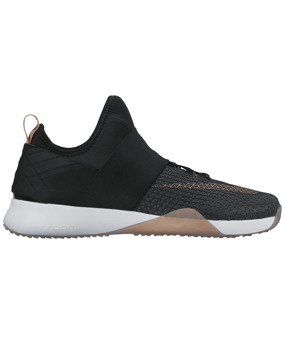 NIKE ZAPATILLAS AIR ZOOM STRONG W