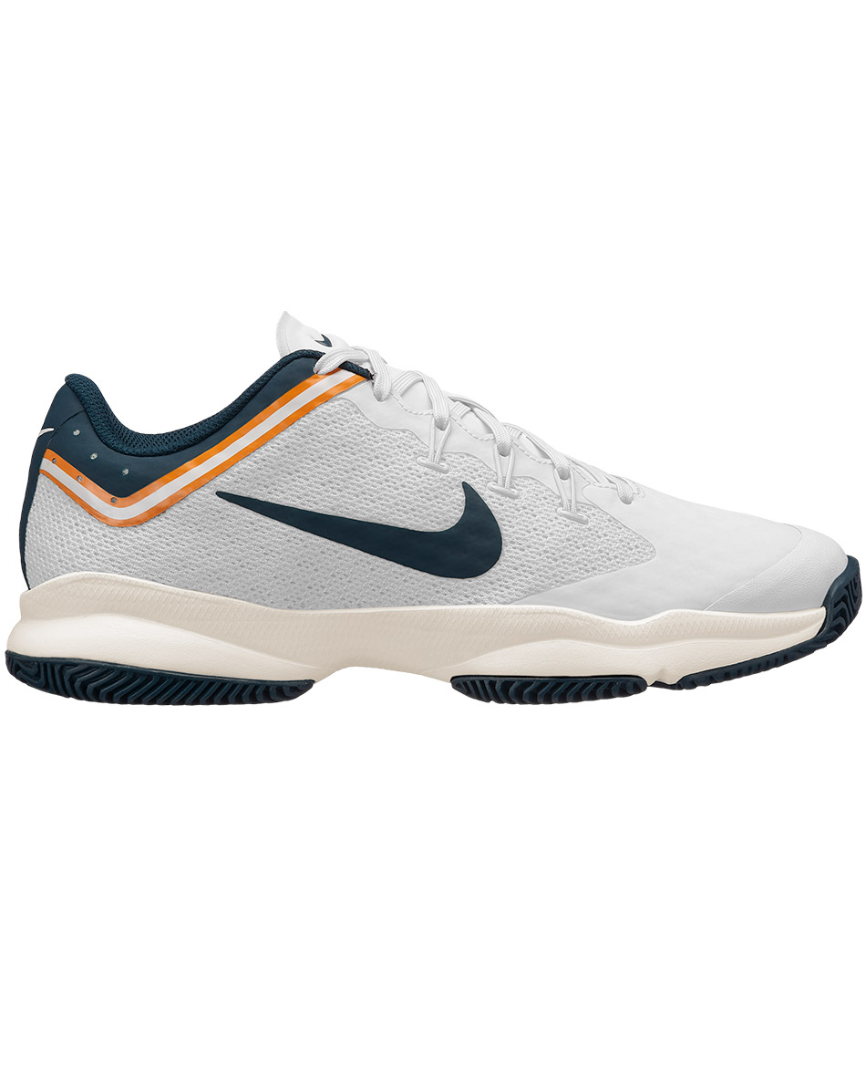 NIKE ZAPATILLAS COURT AIR ZOOM ULTRA