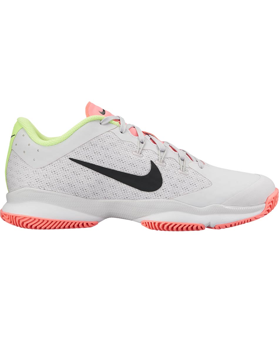 NIKE ZAPATILLAS NIKE AIR ZOOM ULTRA