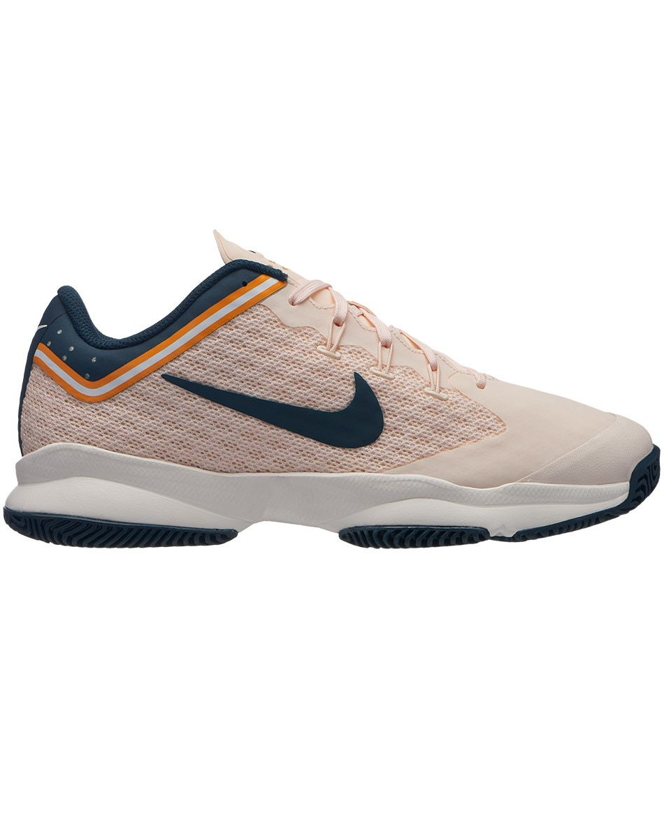 NIKE ZAPATILLAS AIR ZOOM ULTRA W