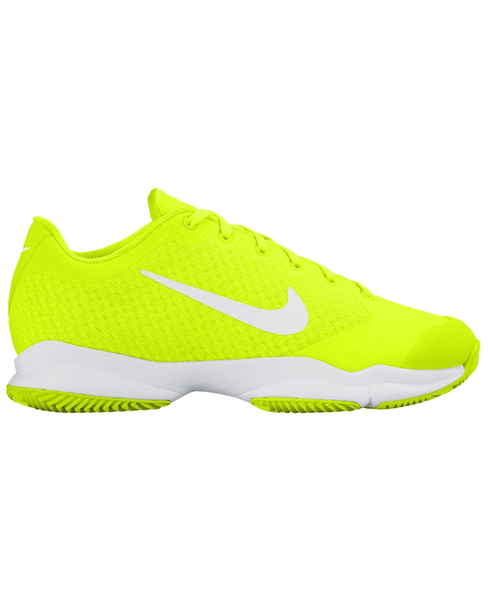 NIKE ZAPATILLAS COURT AIR ZOOM ULTRA CLAY W
