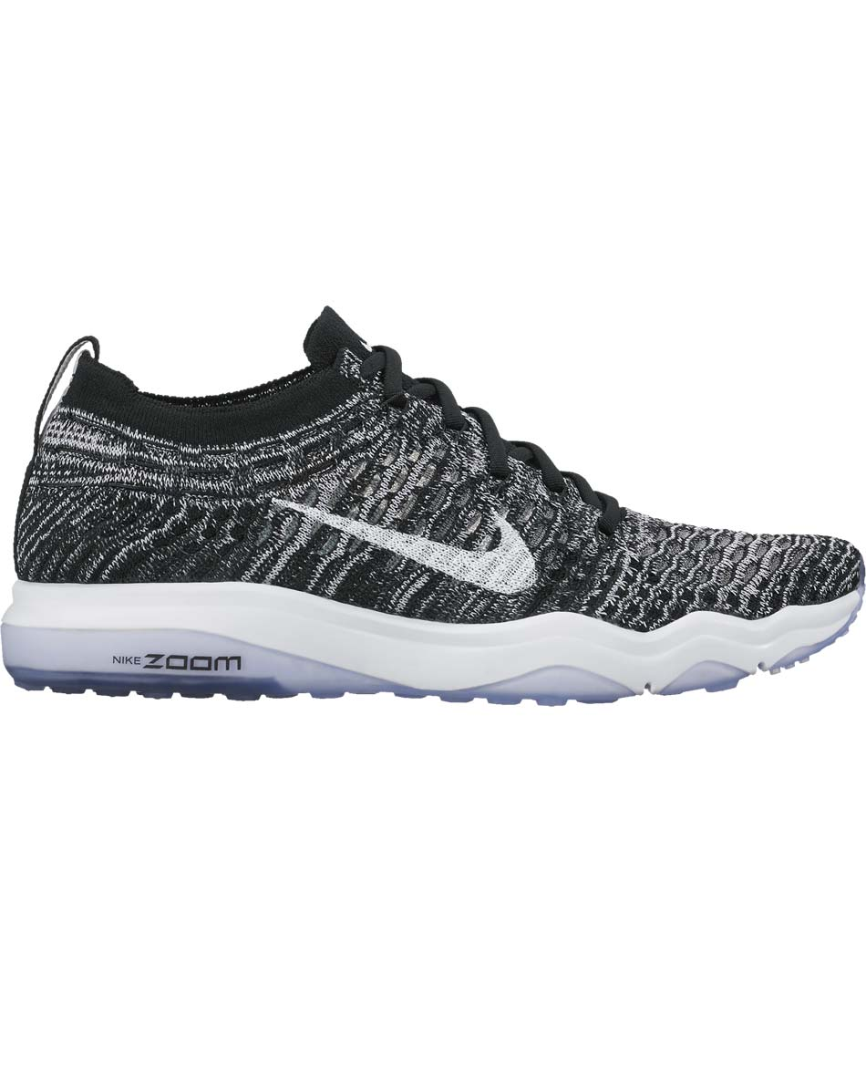 NIKE ZAPATILLAS AIR ZOOM FEARLESS FLYKNIT W
