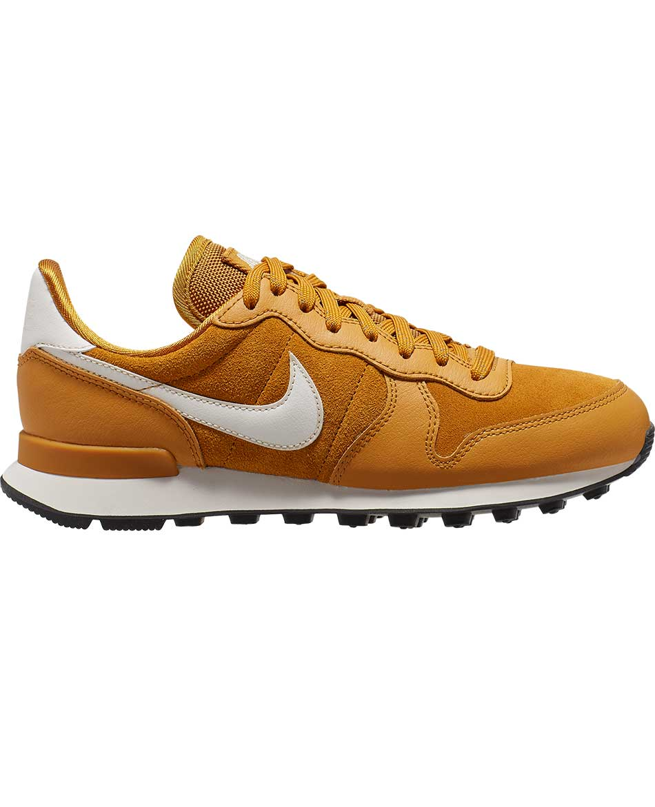 NIKE ZAPATILLAS INTERNATIONALIST SE W