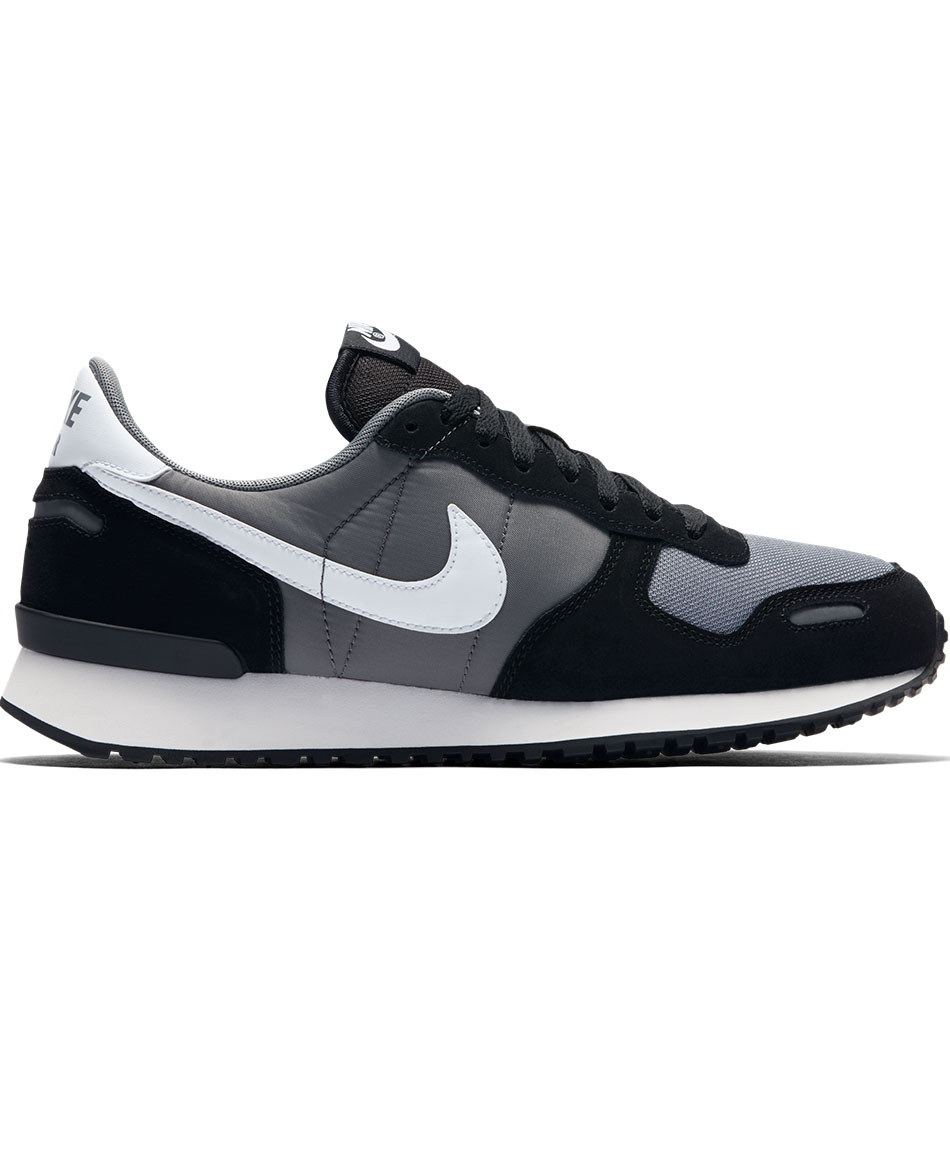 NIKE ZAPATILLAS AIR VORTEX