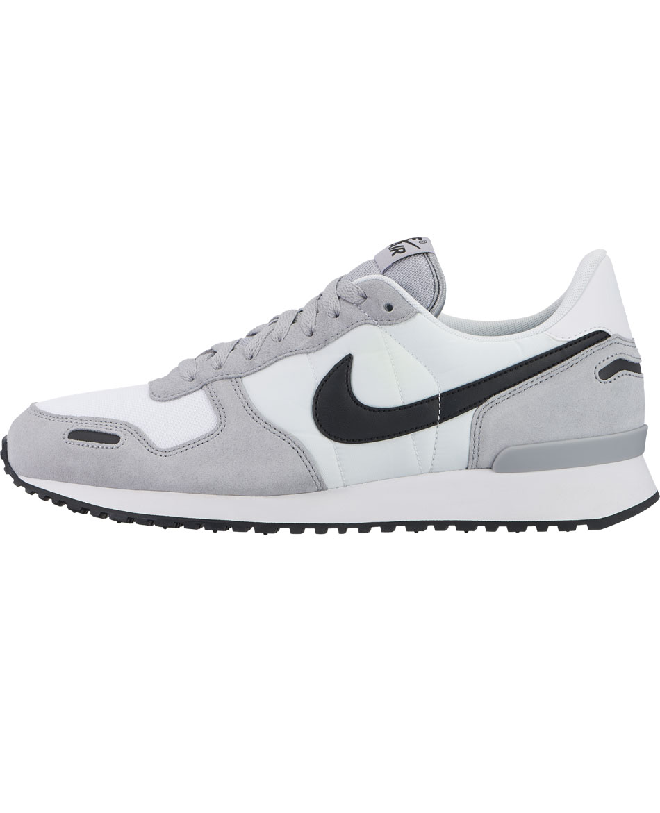 NIKE ZAPATILLAS NIKE AIR VORTEX
