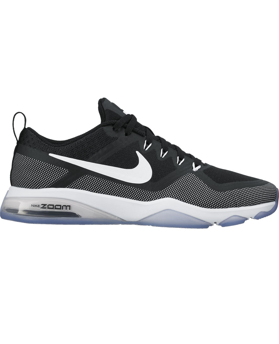 NIKE ZAPATILLAS ZOOM FITNESS W