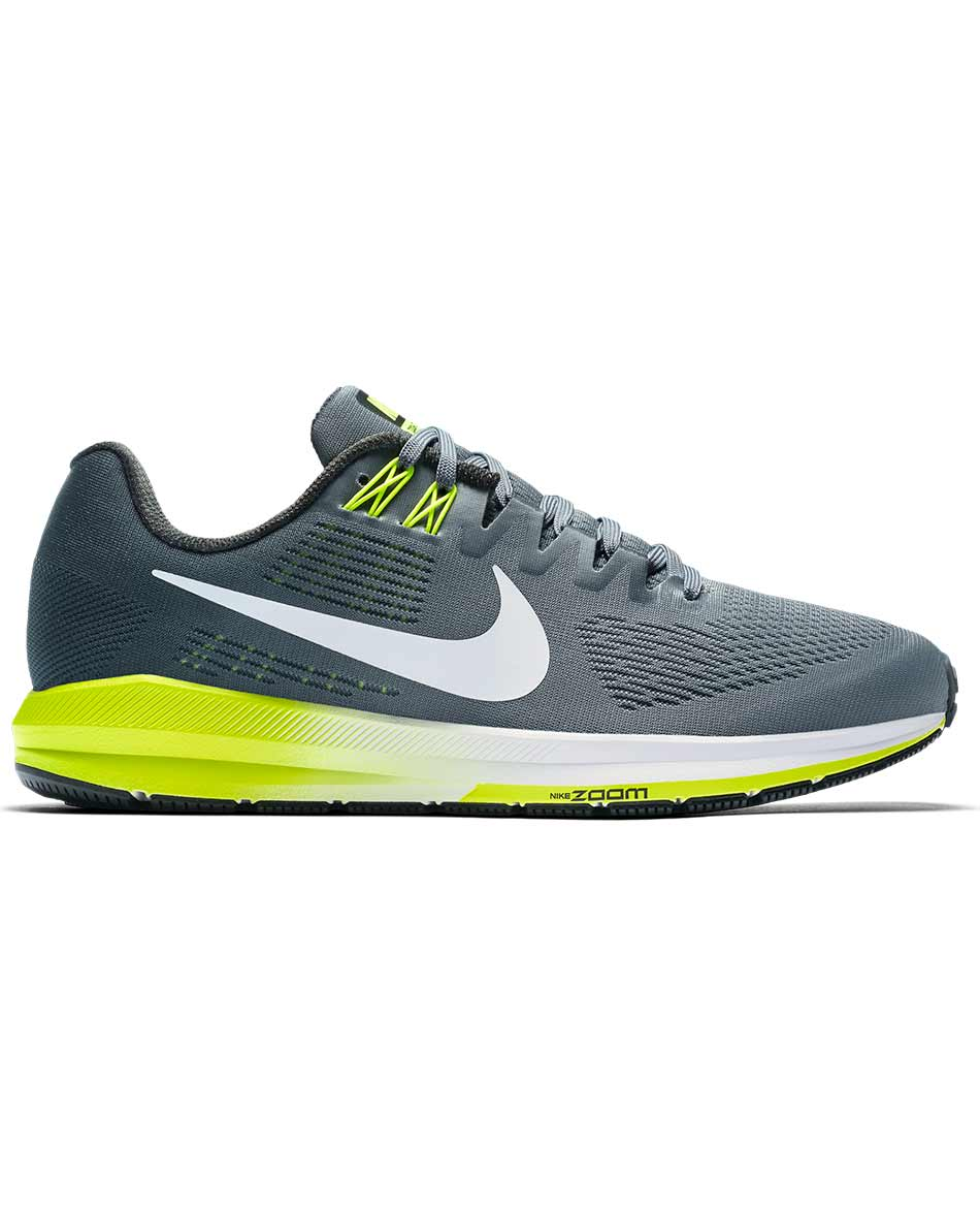 NIKE ZAPATILLAS AIR ZOOM STRUCTURE 21