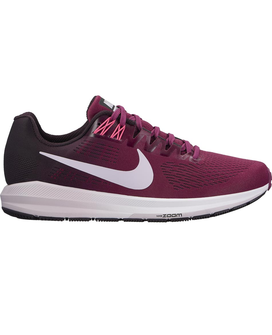NIKE ZAPATILLAS AIR ZOOM STRUCTURE 21 W