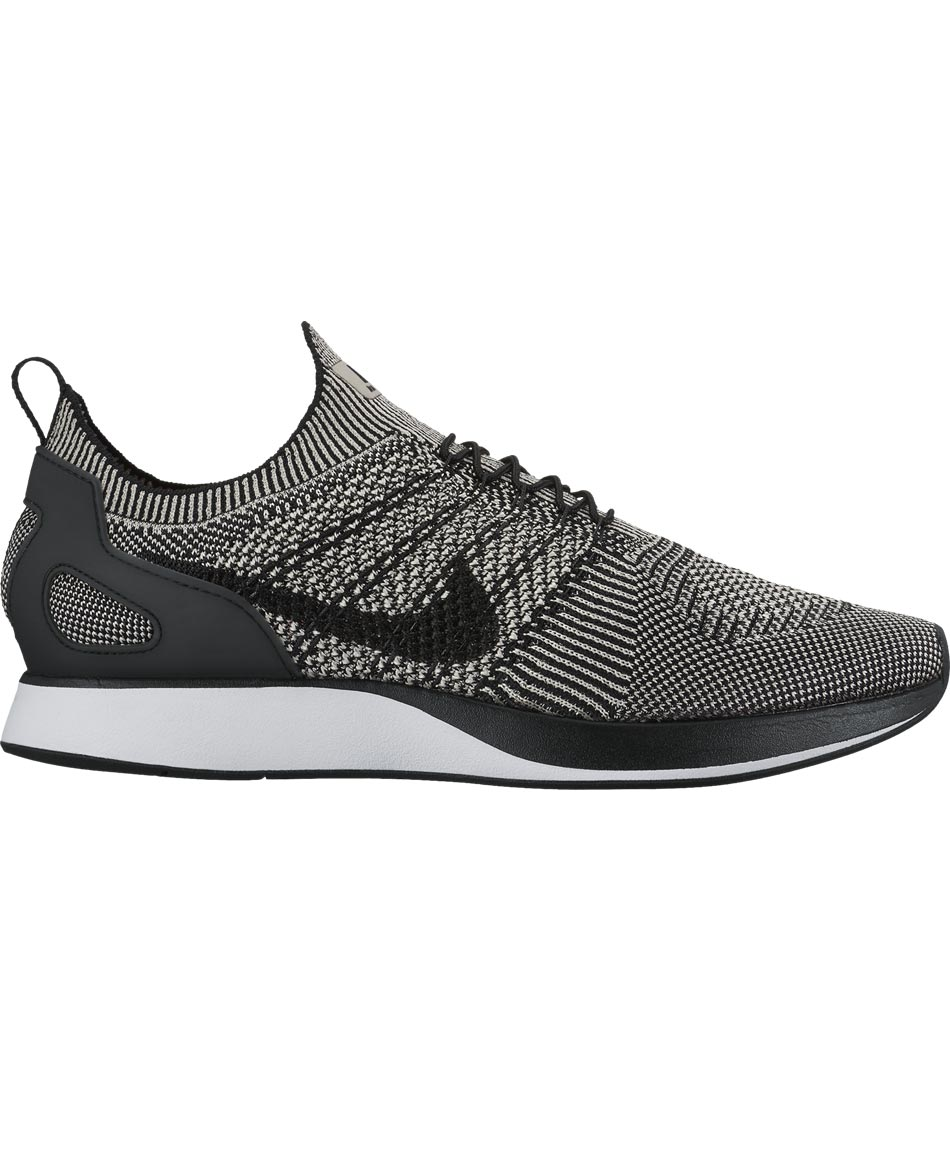 NIKE ZAPATILLAS AIR ZOOM MARIAH FLYKNIT RACER