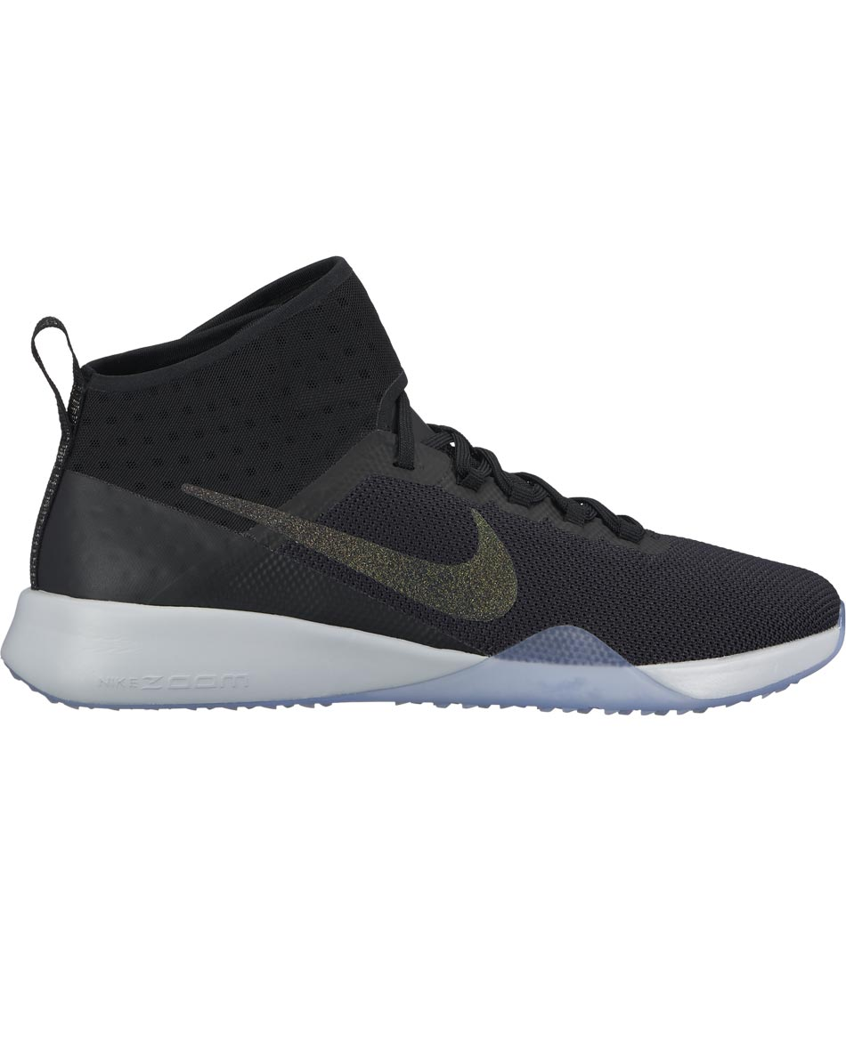NIKE ZAPATILLAS NIKE AIR ZOOM STRONG 2 METALLIC