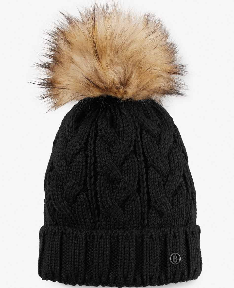 FIRE+ICE GORRO VINETA W