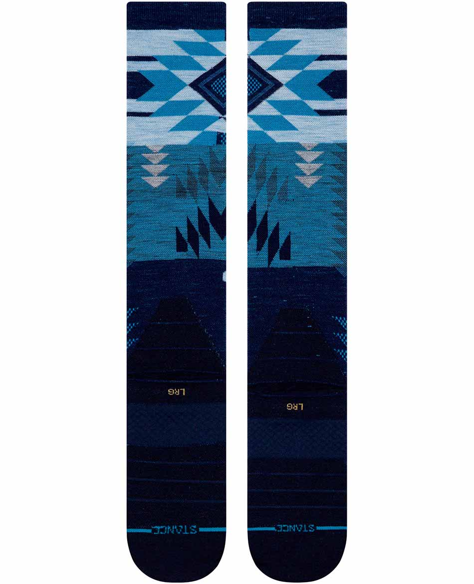 STANCE CALCETINES STANCE BAUX