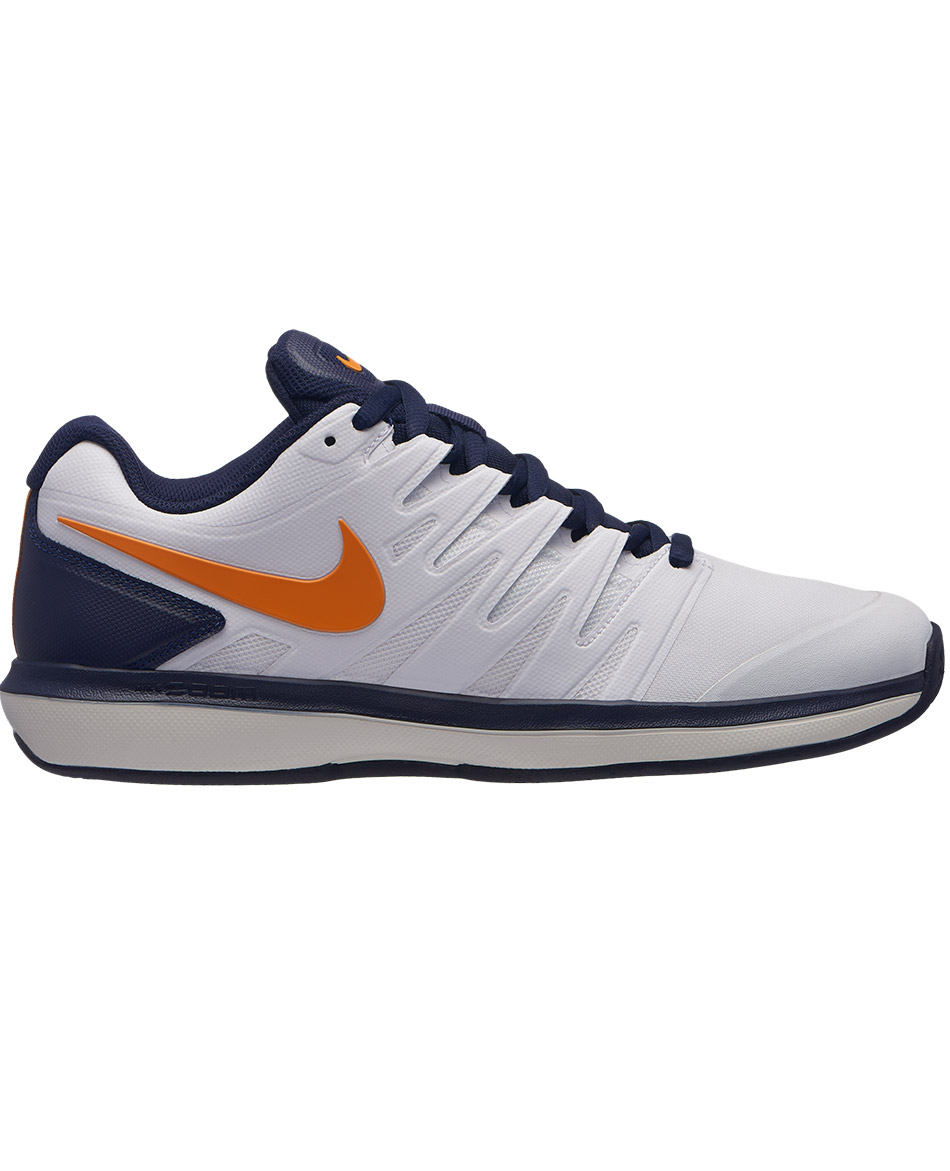 NIKE ZAPATILLAS AIR ZOOM PRESTIGE CLAY