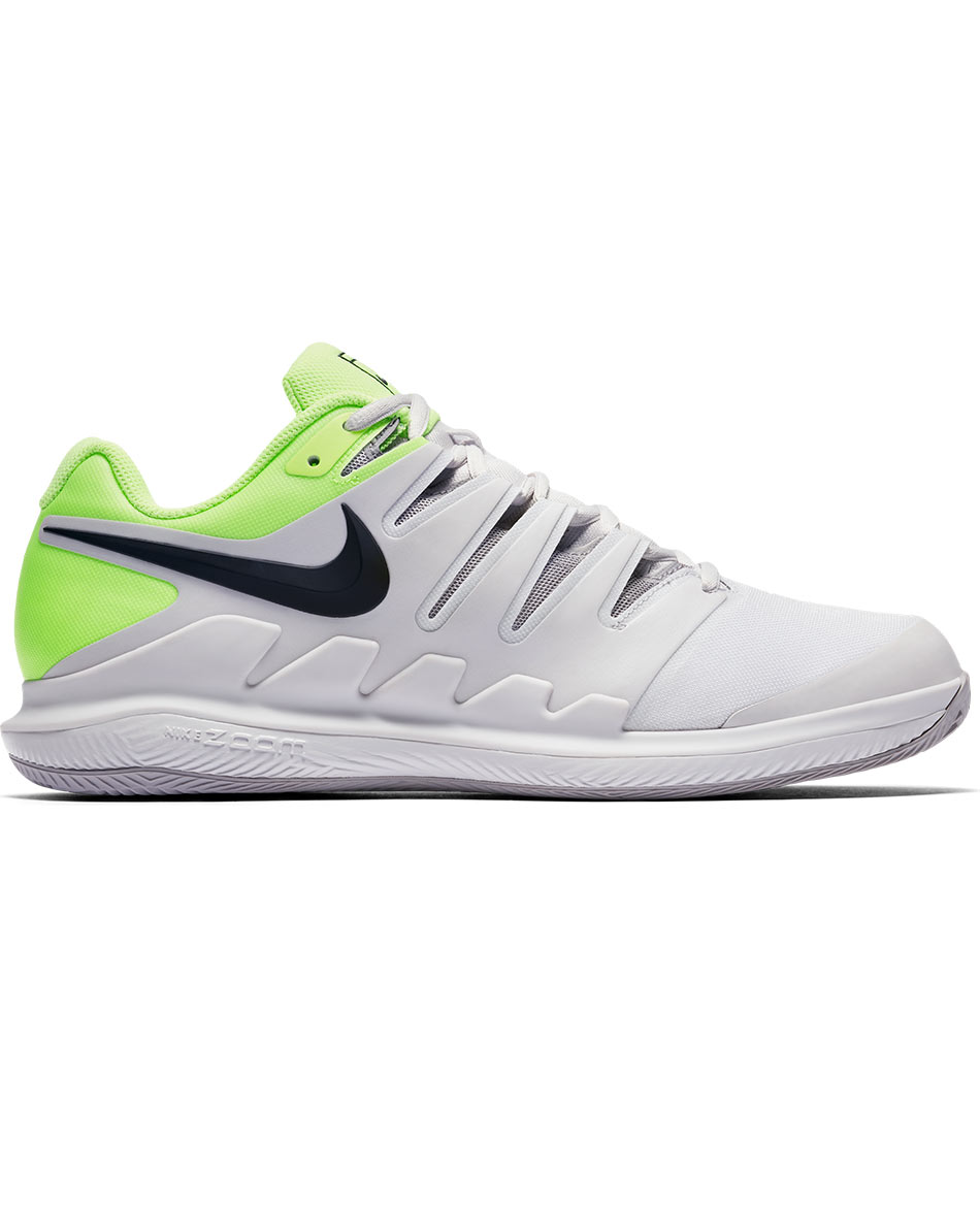 NIKE ZAPATILLAS AIR ZOOM VAPOR X CLAY