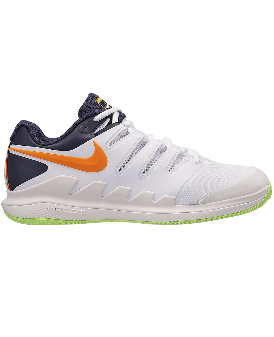 NIKE ZAPATILLAS NIKE AIR ZOOM VAPOR X CLAY