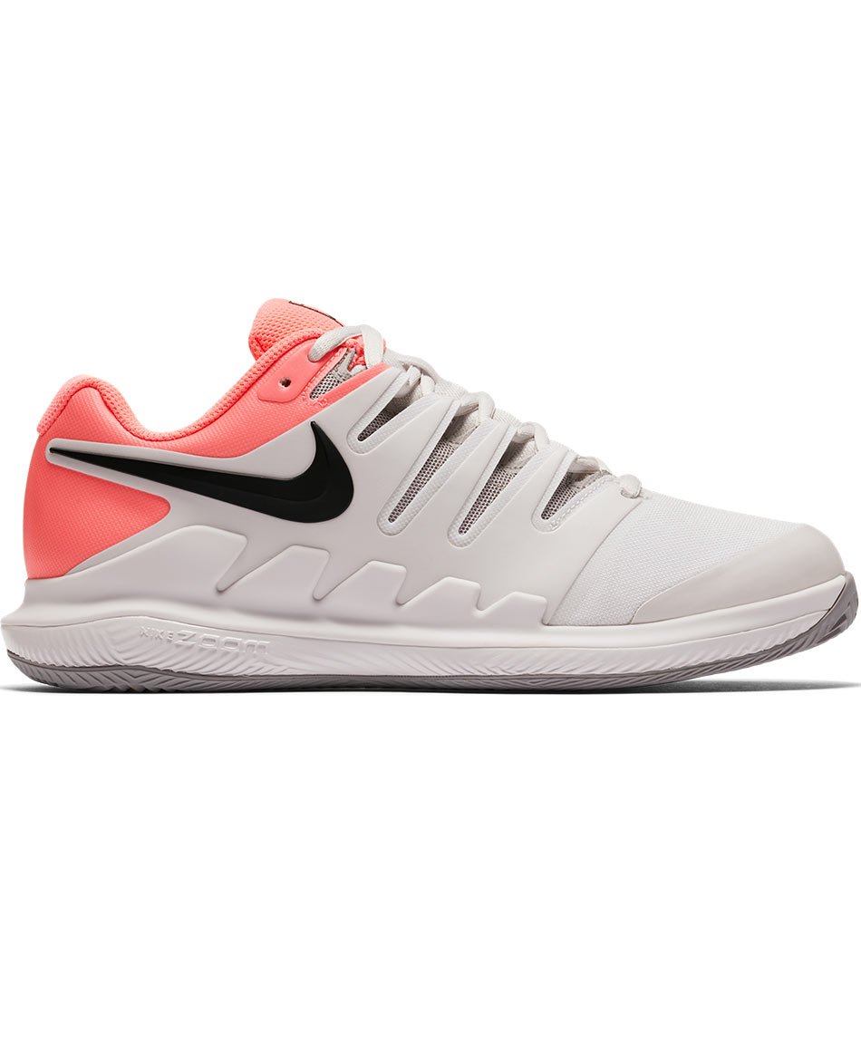 NIKE ZAPATILLAS AIR ZOOM VAPOR X CLAY W