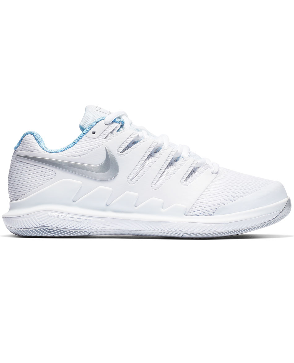 NIKE ZAPATILLAS NIKE AIR ZOOM VAPOR X