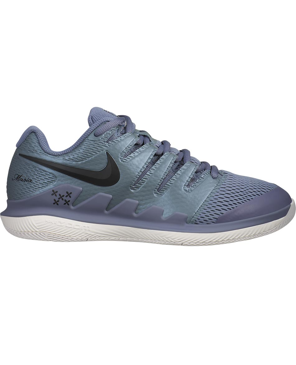 NIKE ZAPATILLAS AIR ZOOM VAPOR X W