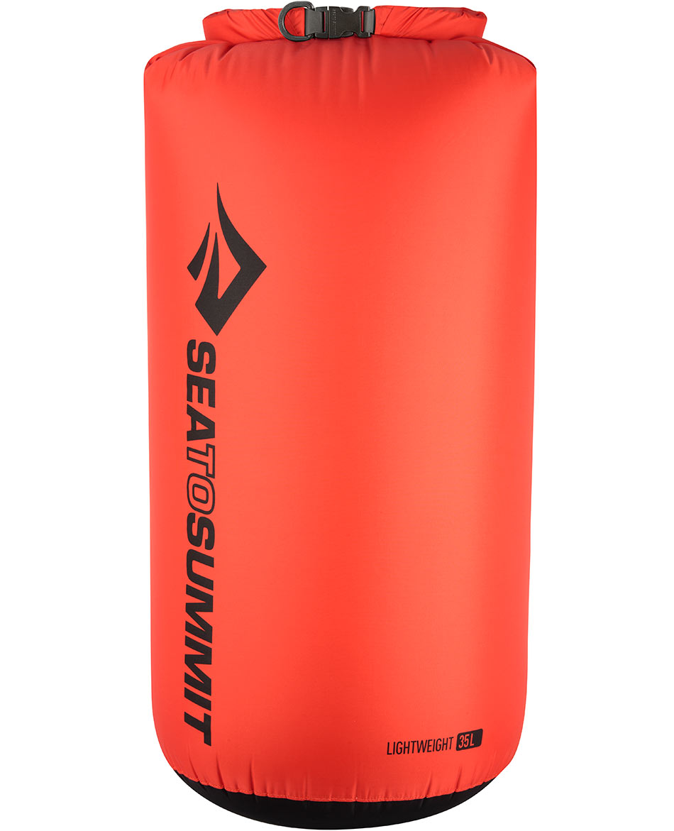 SEATOSUMMIT SACO SEATOSUMMIT ESTANCO LIGHTWEIGHT 35 LITROS