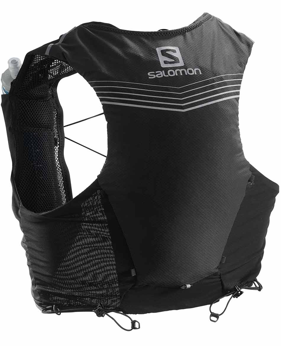 SALOMON MOCHILA ADV SKIN 5 SET