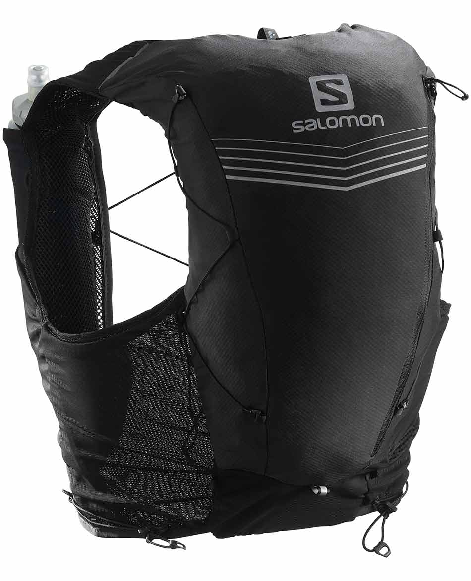 SALOMON MOCHILA SALOMON ADV SKIN 12 SET