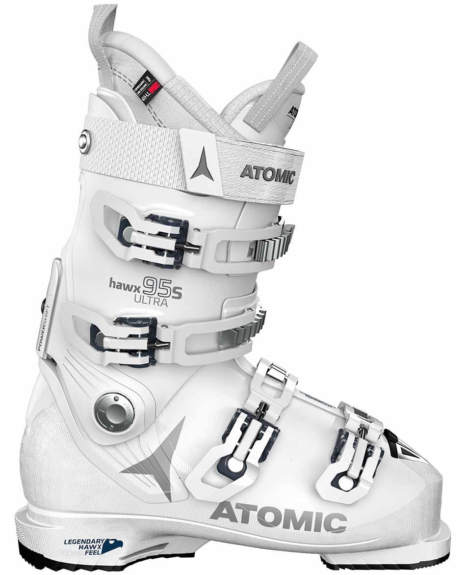 ATOMIC BOTAS ATOMIC HAWX ULTRA 95 S
