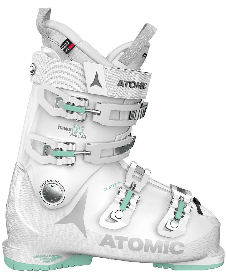 ATOMIC BOTAS ATOMIC HAWX MAGNA 85