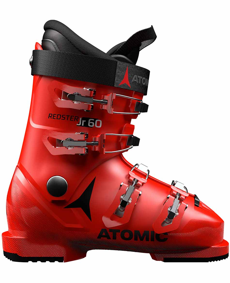 ATOMIC BOTAS ATOMIC REDSTER JR 60  JUNIOR