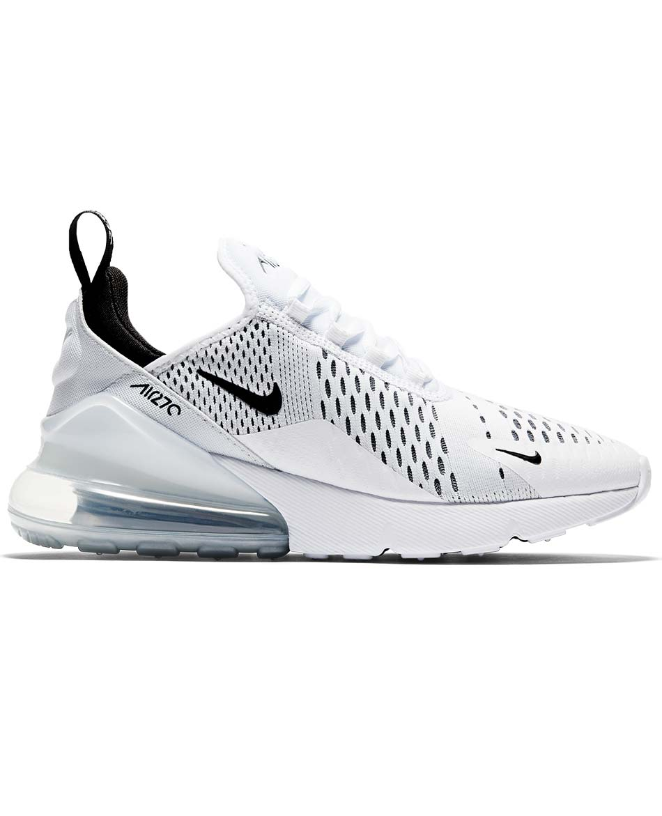 NIKE ZAPATILLAS AIR MAX 270 W