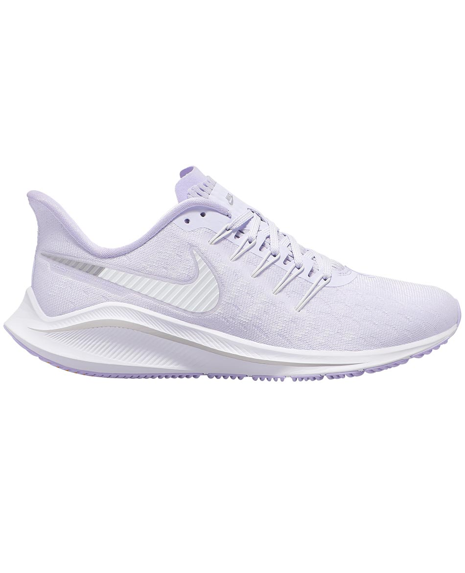 NIKE ZAPATILLAS NIKE  AIR ZOOM VOMERO 14