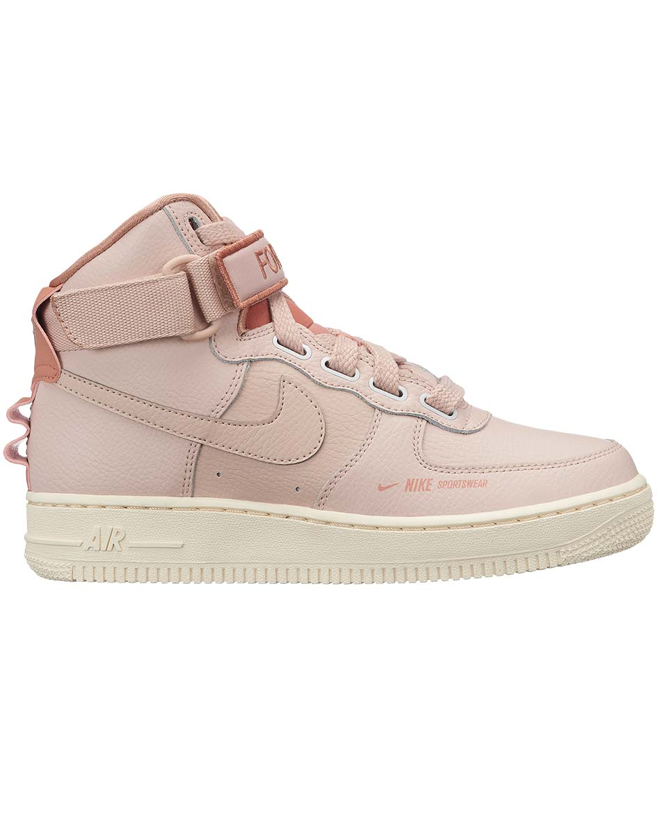 NIKE ZAPATILLAS AIR FORCE 1 HIGH UTILITY W