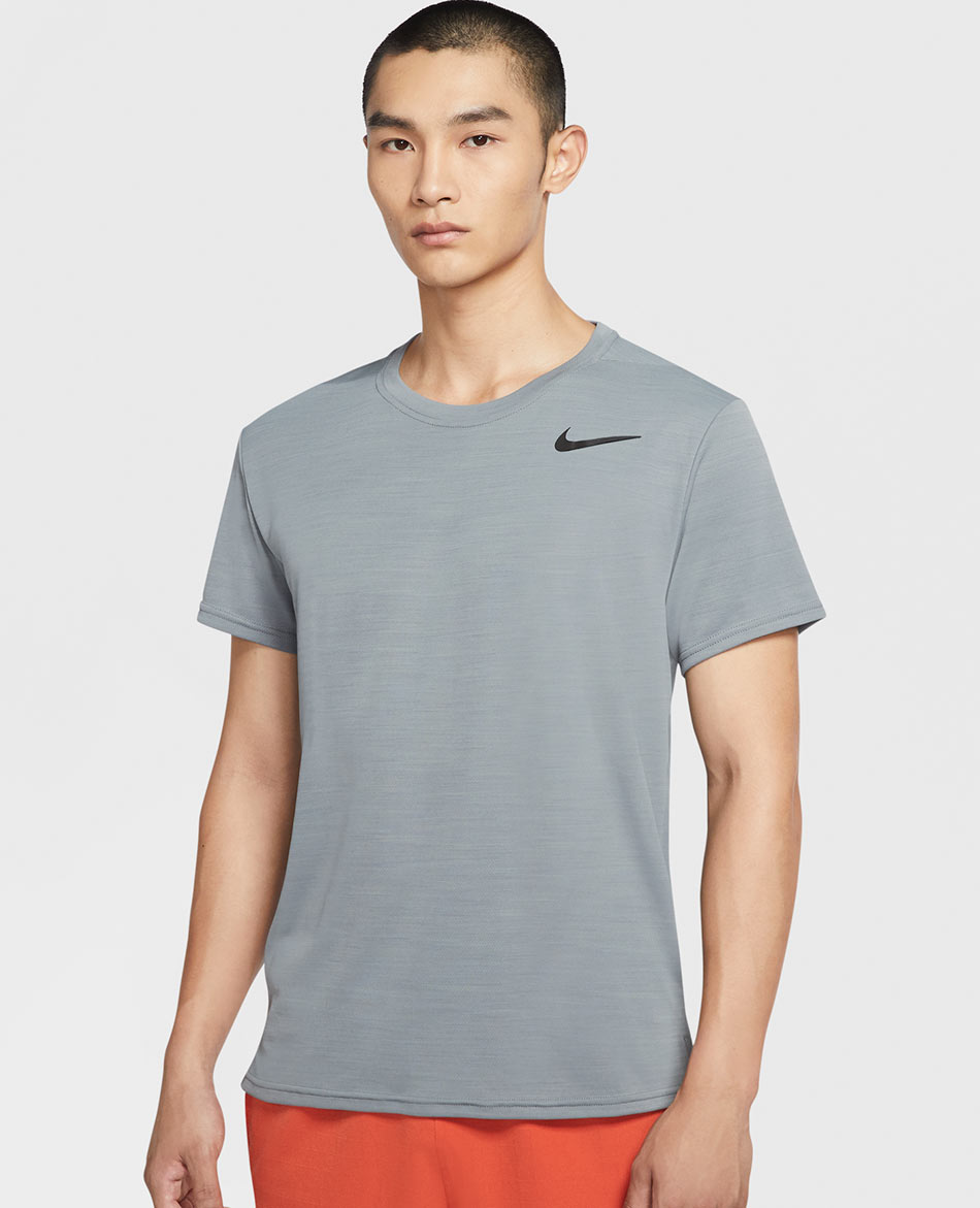 NIKE CAMISETA NIKE SUPERSET