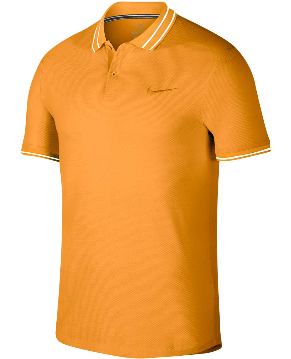 NIKE POLO COURT ADVANTAGE