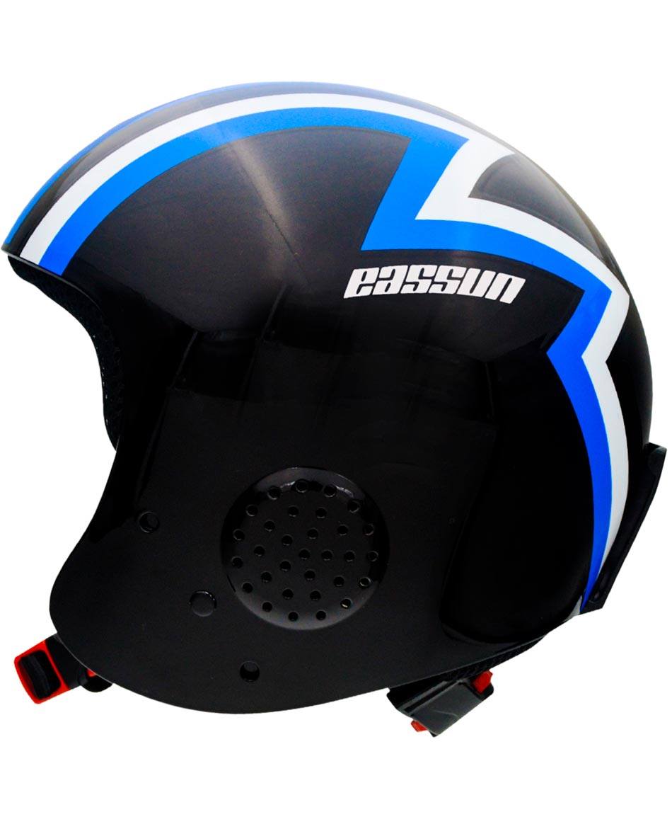 EASSUN CASCO EASSUN APACHE RACING 3 JUNIOR