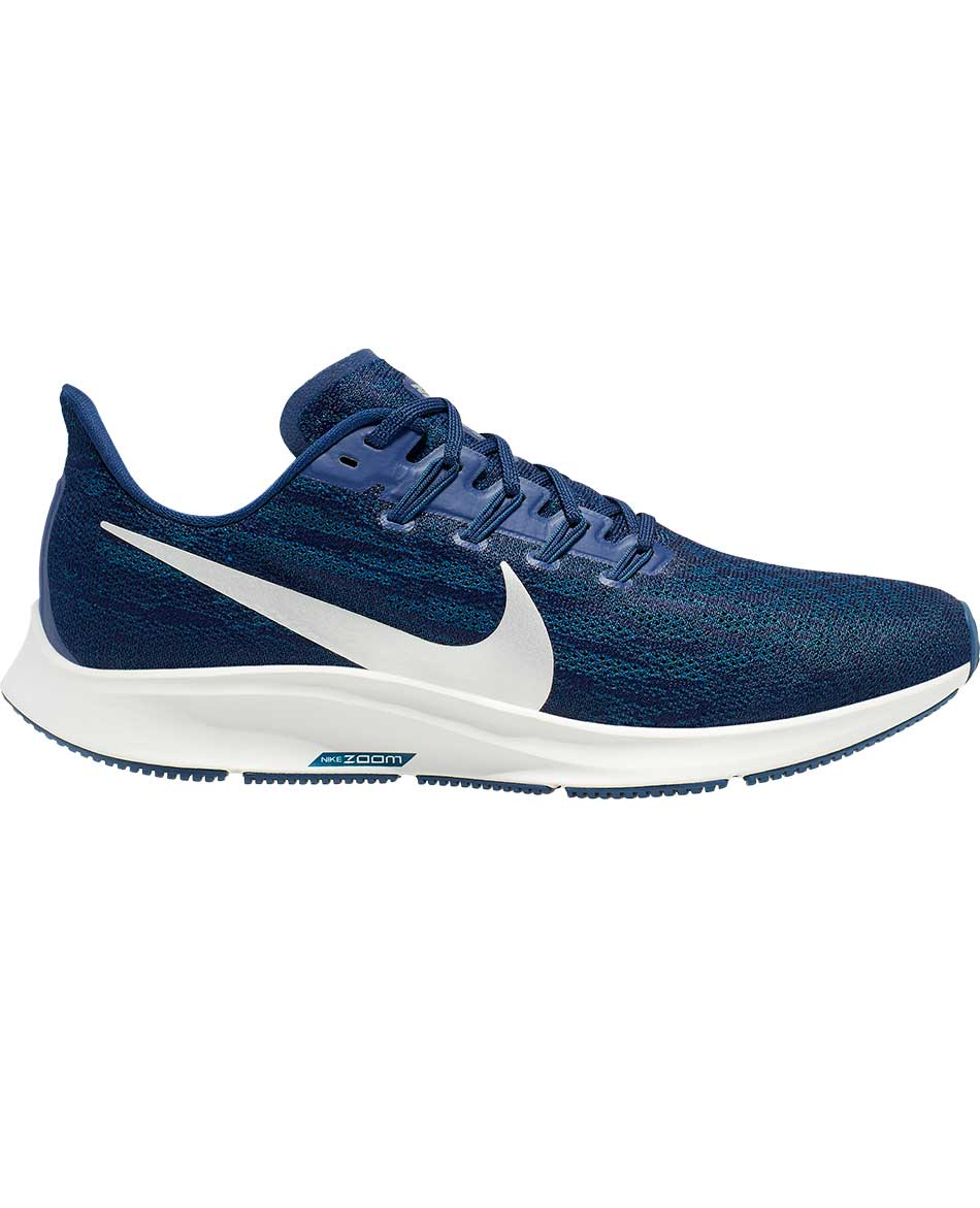 NIKE ZAPATILLAS NIKE AIR ZOOM PEGASUS 36