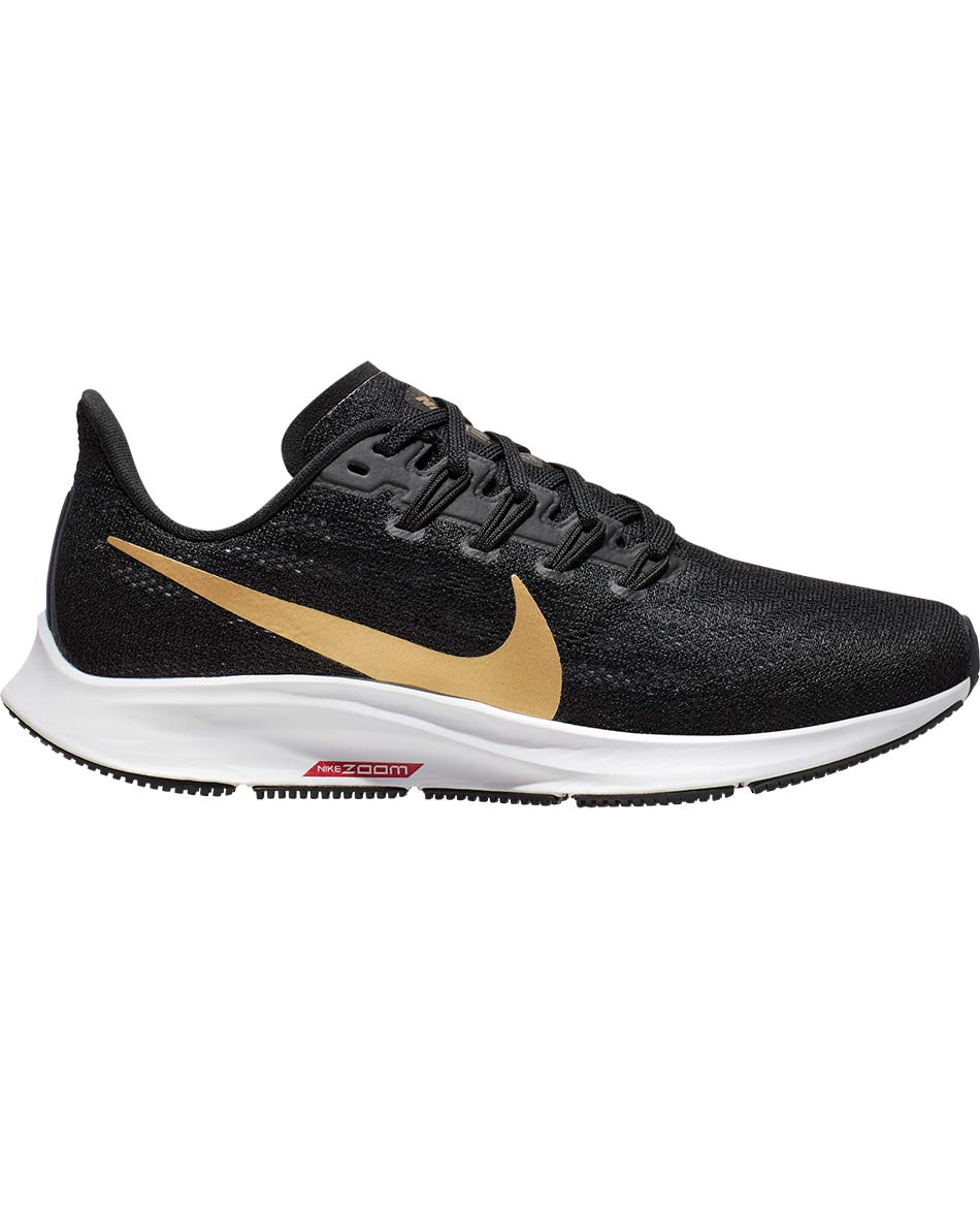 NIKE ZAPATILLAS AIR ZOOM PEGASUS 36 W
