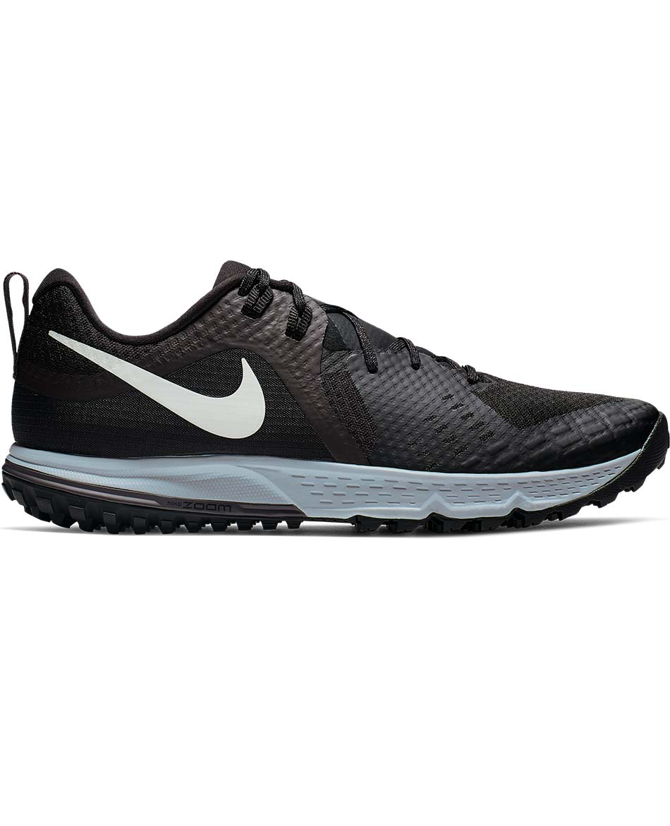NIKE ZAPATILLAS AIR ZOOM WILDHORSE 5