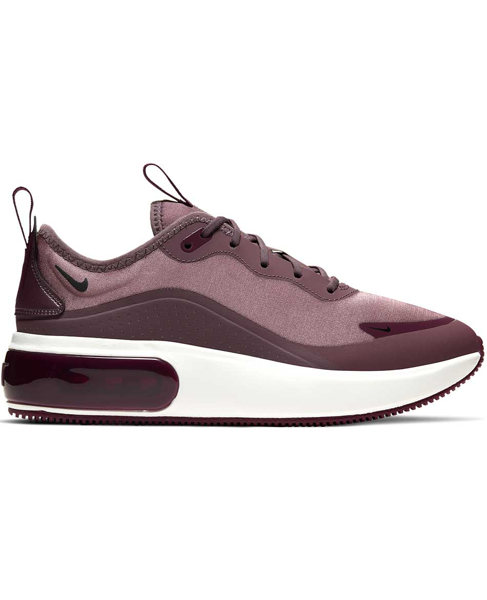 NIKE ZAPATILLAS AIR MAX DIA W