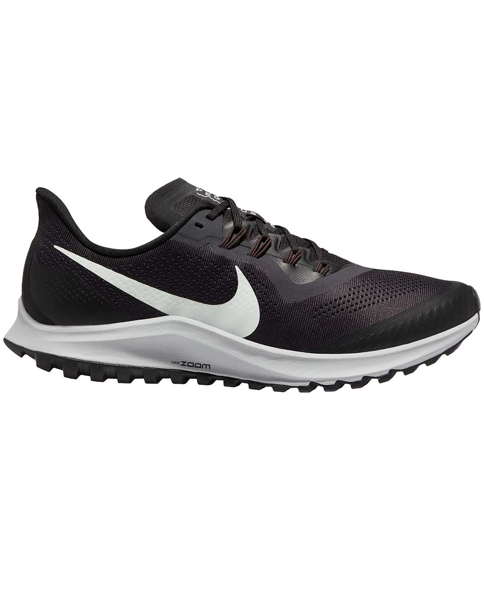 NIKE ZAPATILLAS AIR ZOOM PEGASUS 36 TRAIL