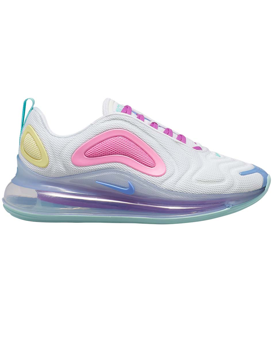 NIKE ZAPATILLAS NIKE AIR MAX 720