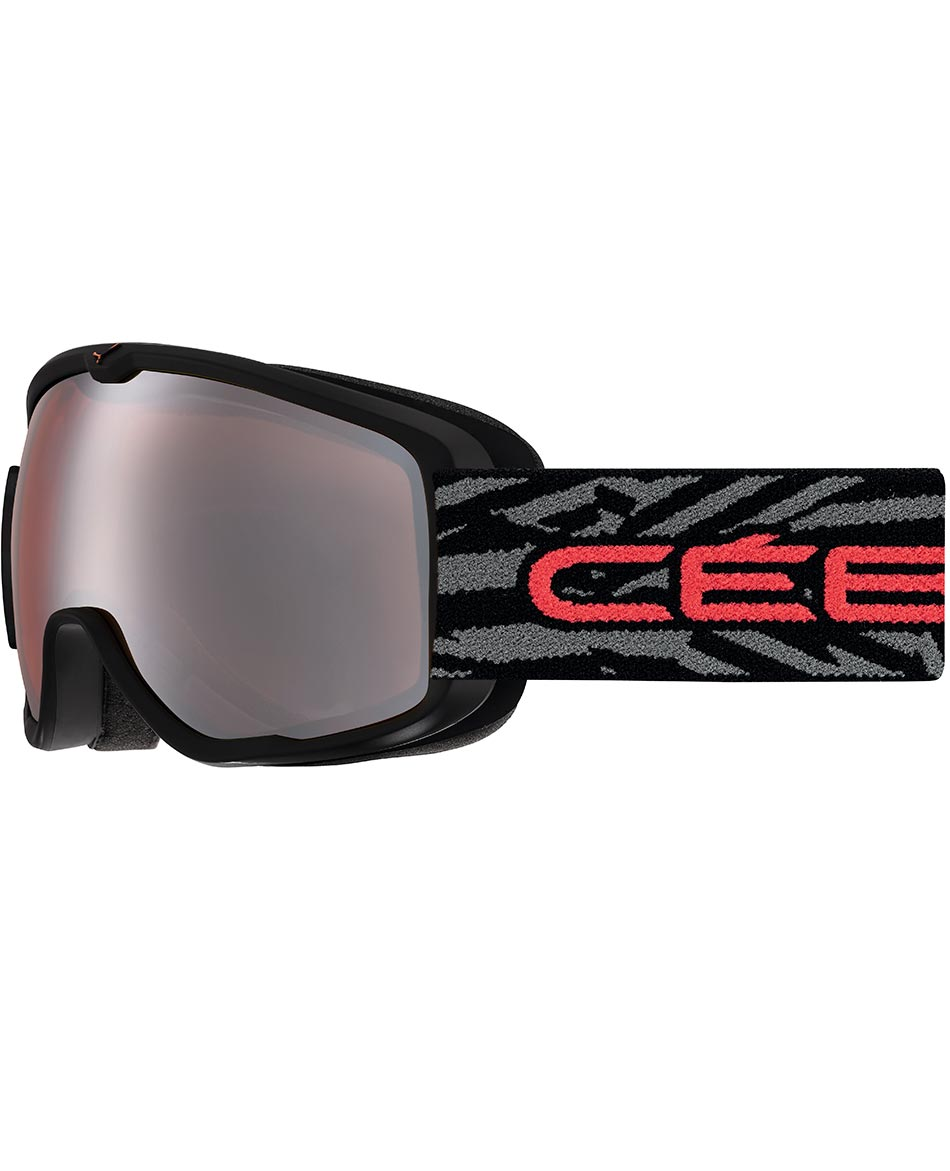 CEBE GAFAS DE VENTISCA ARTIC C2 JUNIOR
