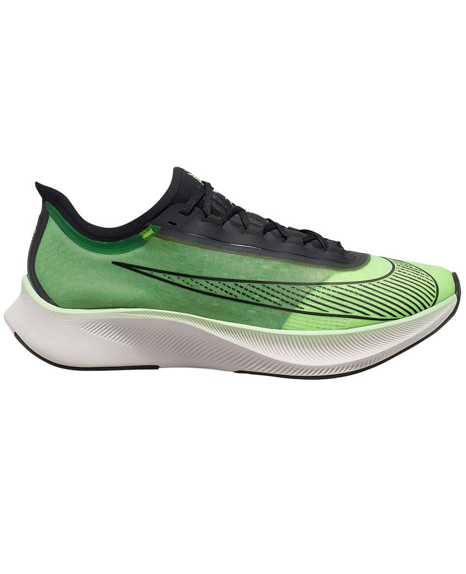 NIKE ZAPATILLAS  ZOOM FLY 3