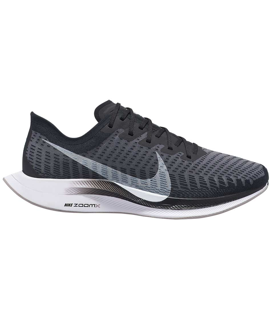 NIKE ZAPATILLAS ZOOM PEGASUS TURBO 2  W