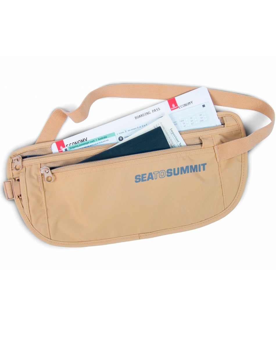 SEATOSUMMIT CARTERA MONEY BELT