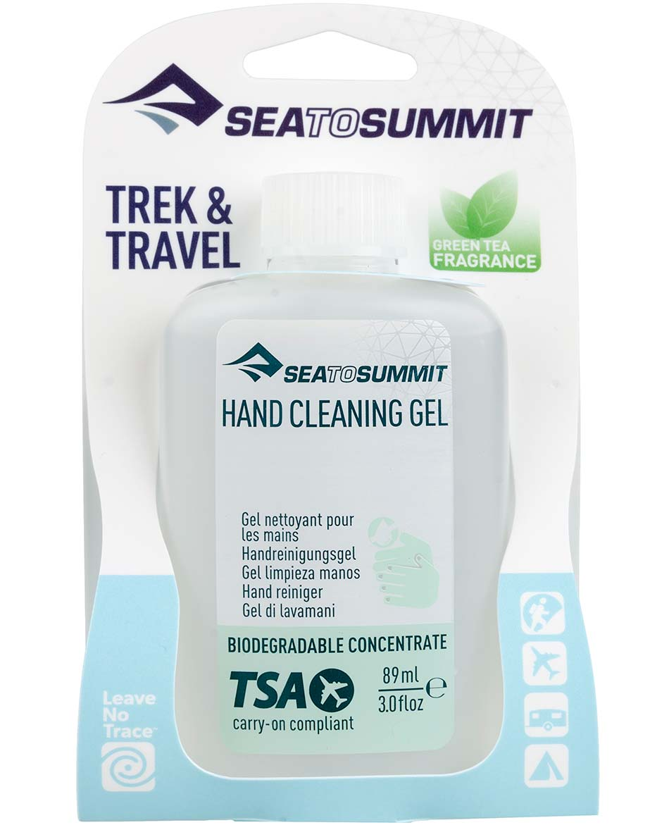 SEATOSUMMIT JABON SEATOSUMMIT TRAVEL LIQUID HAND