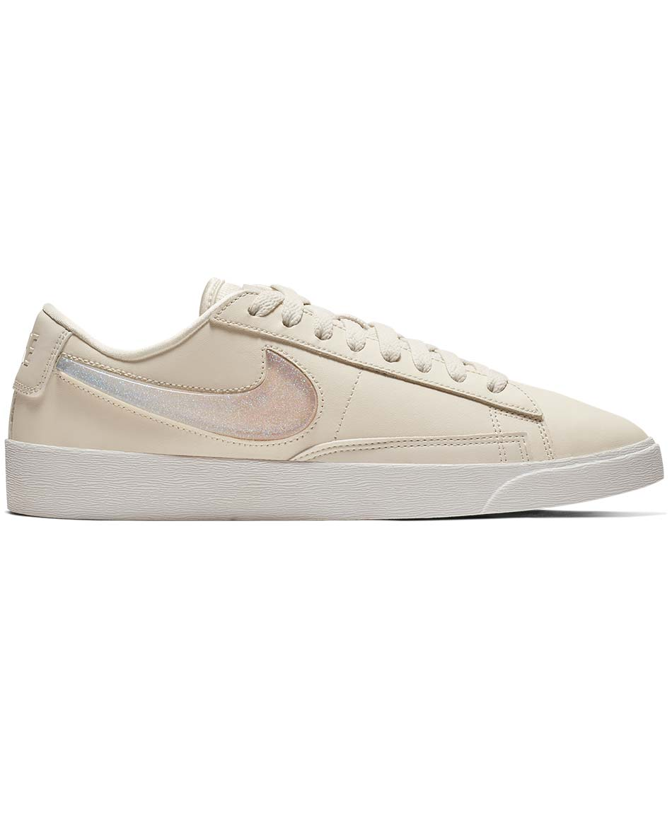NIKE ZAPATILLAS NIKE BLAZER LOW LX